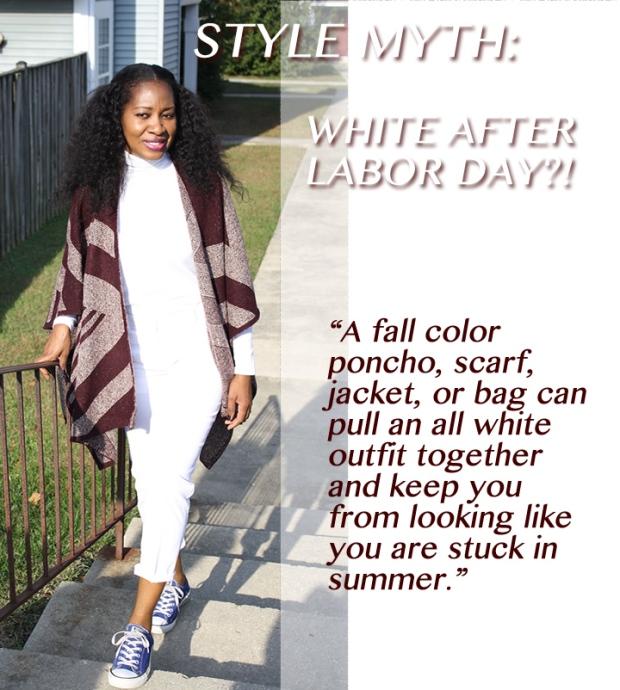 style-myth