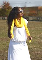 yellow-glasses-thumb2