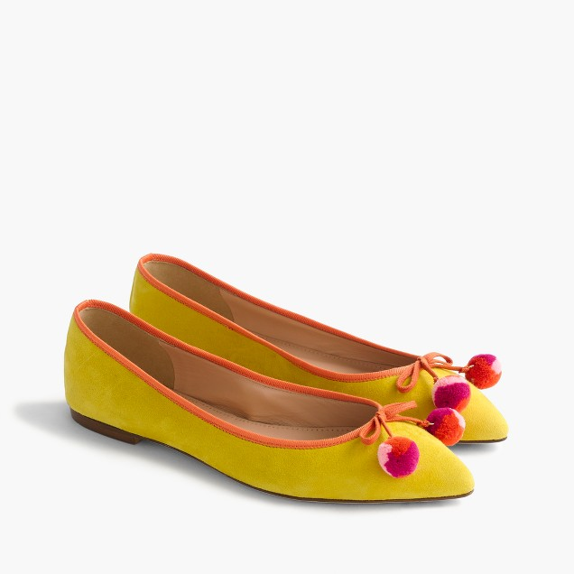 yellow_flats_jcrew_11800