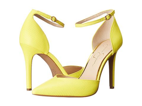 yellow_jessica_44-99